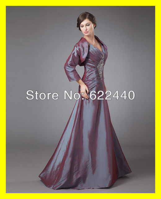 Designer Dresses Semi Formal Dress The Mother Of Bride Nz Wedding With Jacket Sleeveless Crystal A