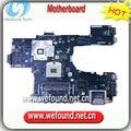 100% motherboard laptop trabalhando para asus k75v k75vj k75vm mainboard teste completo 100%