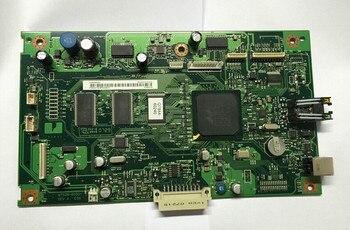 q7844-60002-q7844-60001-fit-for-hp-laserjet-3050-formatter-logic-board-printer-printer-parts
