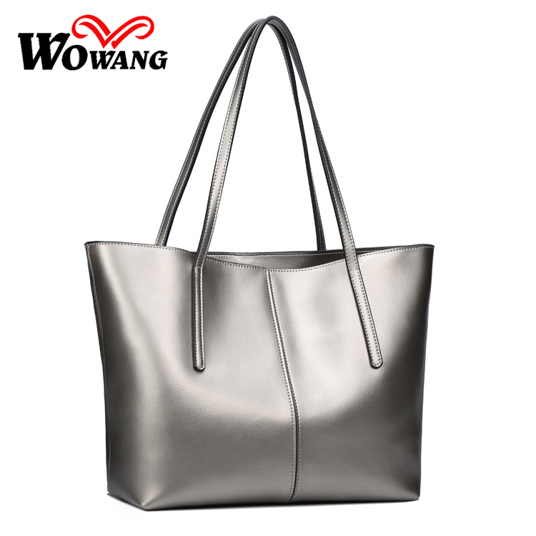Online Get Cheap Branded Tote Bags -Aliexpress.com | Alibaba Group