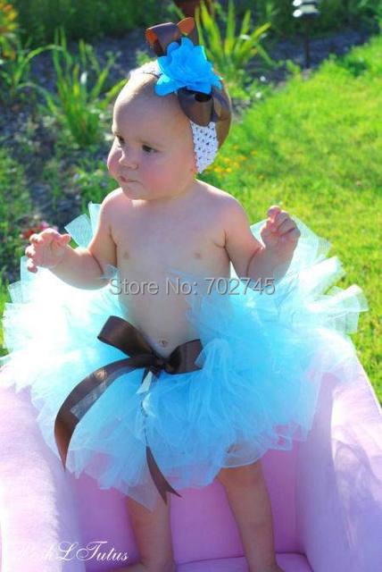2015 лето новая девушка юбки балетной пачки цветок лента марли принцесса юбка 1-10Y 2252 только включают юбку