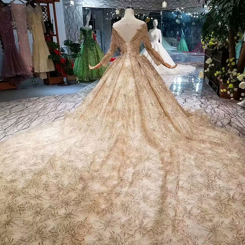 AIJINGYU Short Front Wedding Dress Thank You Bridal Shops Sexy Robe Custom Discount Gown Stores Affordable Wedding Gowns