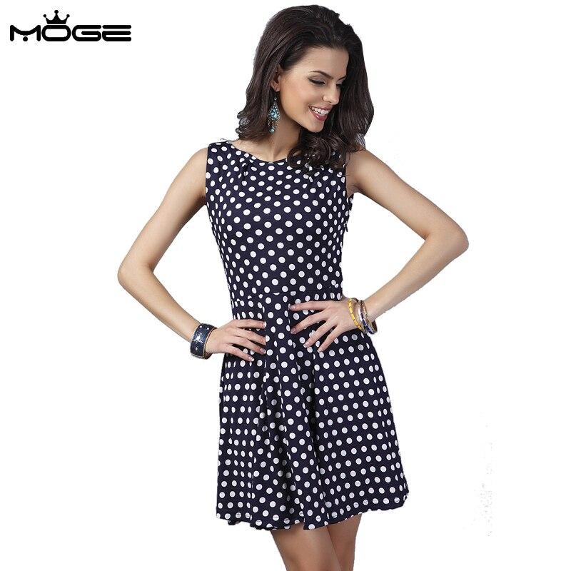 Online Get Cheap Petite Casual Dresses -Aliexpress.com - Alibaba Group