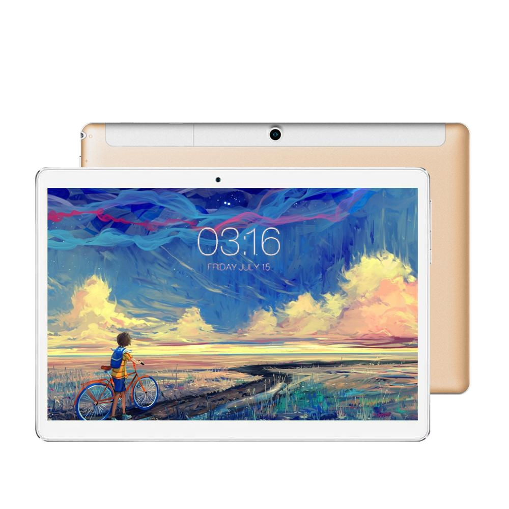 ANRY Original 4G LTE Phone Call Tablet 10 inch Octa Core 4G+64G Android 7.0 Tablet Pc WiFi Bluetooth Dual SIM Cards IPS LCD 10.1ANRY Original 4G LTE Phone Call Tablet 10 inch Octa Core 4G+64G Android 7.0 Tablet Pc WiFi Bluetooth Dual SIM Cards IPS LCD 10.1