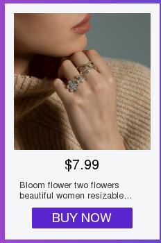 Кольцо с камнем талисманом для девочек и женщин подарок на день
