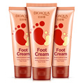BIOAQUA Honey Whitening  Foot Cream