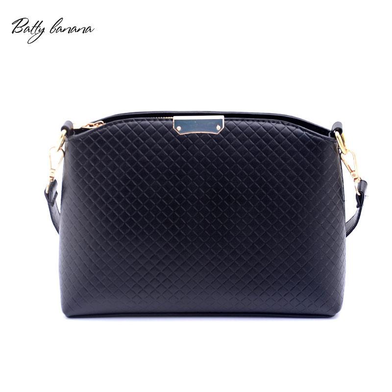 BATTY BANANA Casual Flap Bag Women Sequined Handbags Women Bags Designer Shoulder Bags Women Famous Brands Bag Female chanel boy flap bag