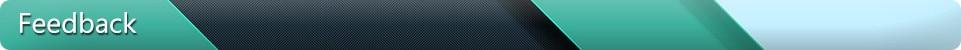 Хлопок и спандекс артрит реабилитации ударов обучение медсестер сцепление Перчатки держать руки в тепле и снимает боль(S, m, L
