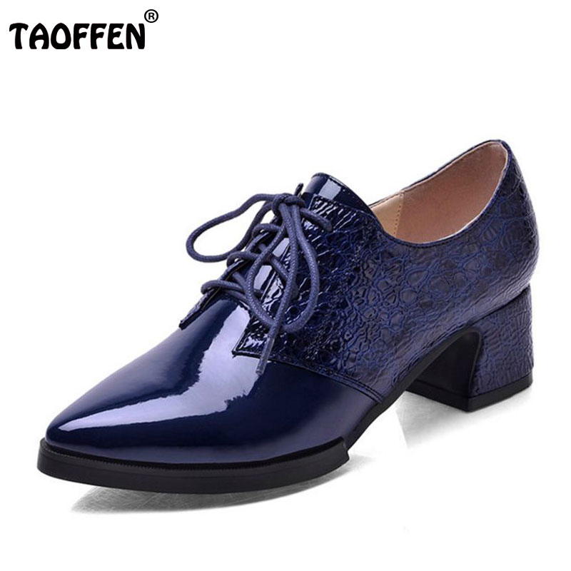 TAOFFEN ladies leisure casual flats shoes low heels lady loafers sexy spring women brand footwear shoes size 34-42 P16166 ladies leisure casual flats shoes low heels lady loafers sexy spring women brand footwear shoes size 34 39 p16171
