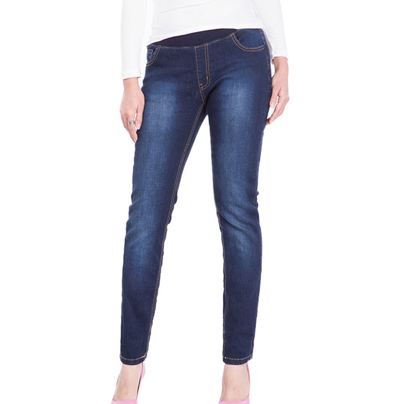 Online Buy Wholesale hot women jeans from China hot women jeans ...