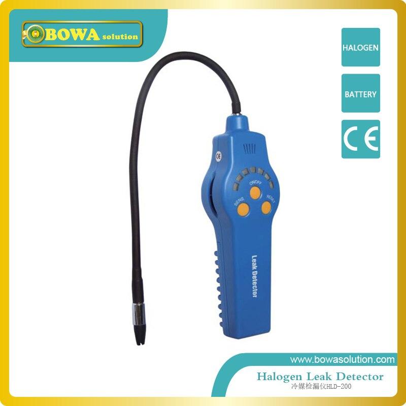 Leak detector for detect ethylene oxide gas leaks in hospital sterilizing equipment цена 2017