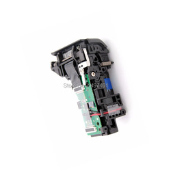 Flash and power board assembly Repair Part For Canon Powershot SX700 HS ; PC2047 Digital camera