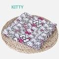 Babydecke baumwolle baby musselin swaddle decke qualität besser als Aden Anais Baby badetuch baumwolle Decke Infant Wrap-in Decke & Windeln aus Mutter und Kind bei
