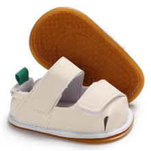 Cute Baby Shoes For Boy Soft Moccasins Shoe 2019 Spring Sneakers Toddler Newborn Sho