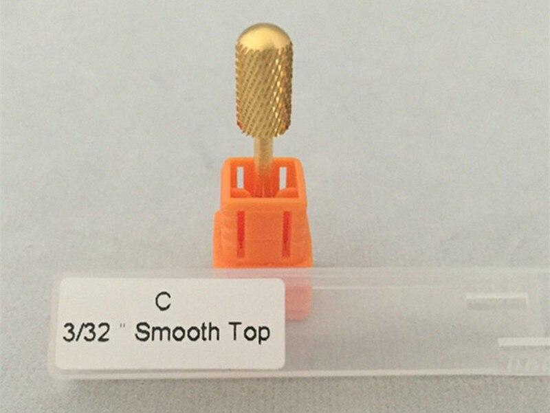 nail art salon arquivo furadeira elétrica nail broca carbide bit