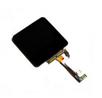 Original NEW LCD Display + Touch Screen Digitizer Assembly Repair Part For iPod Nano6 Nano 6 6th 6G