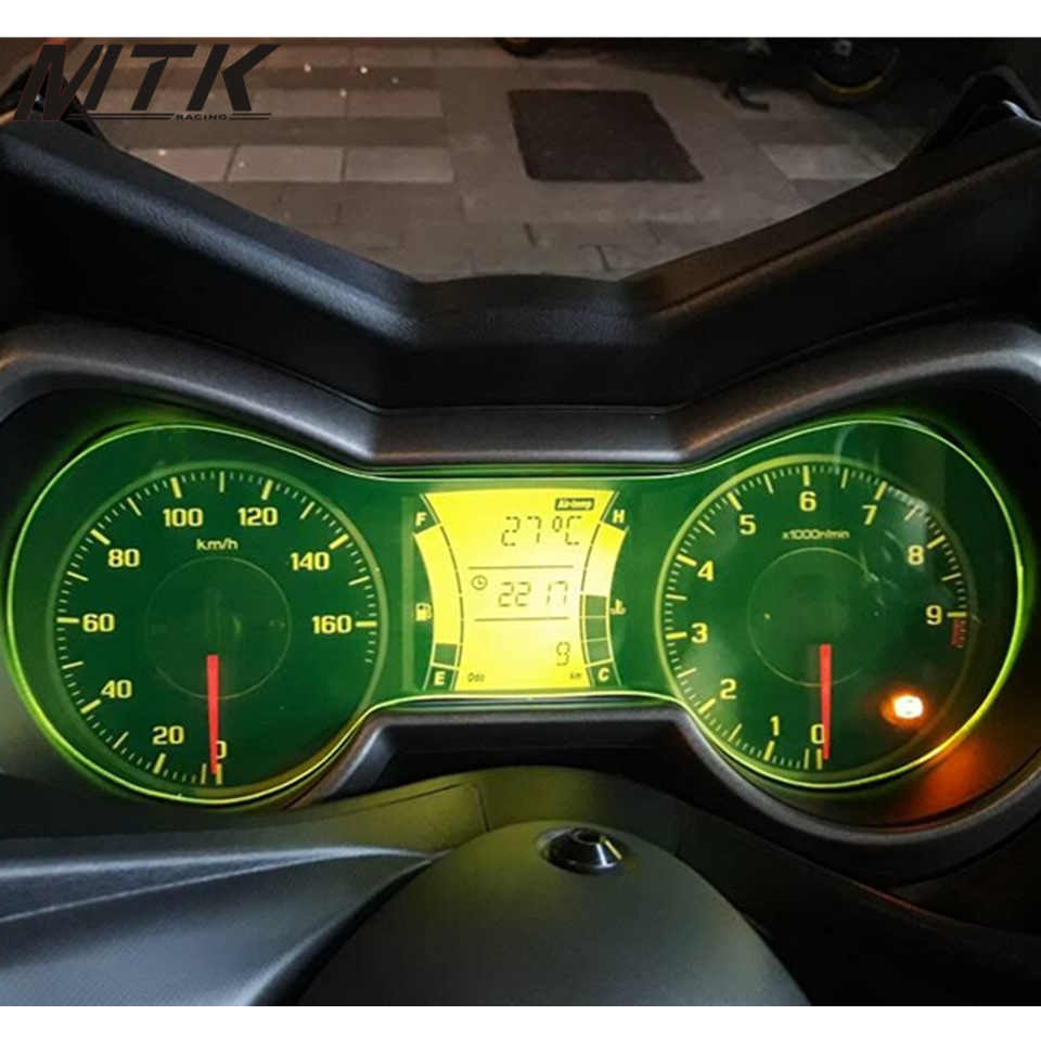Detail Feedback Questions about Motorcycle Compartment Luggage