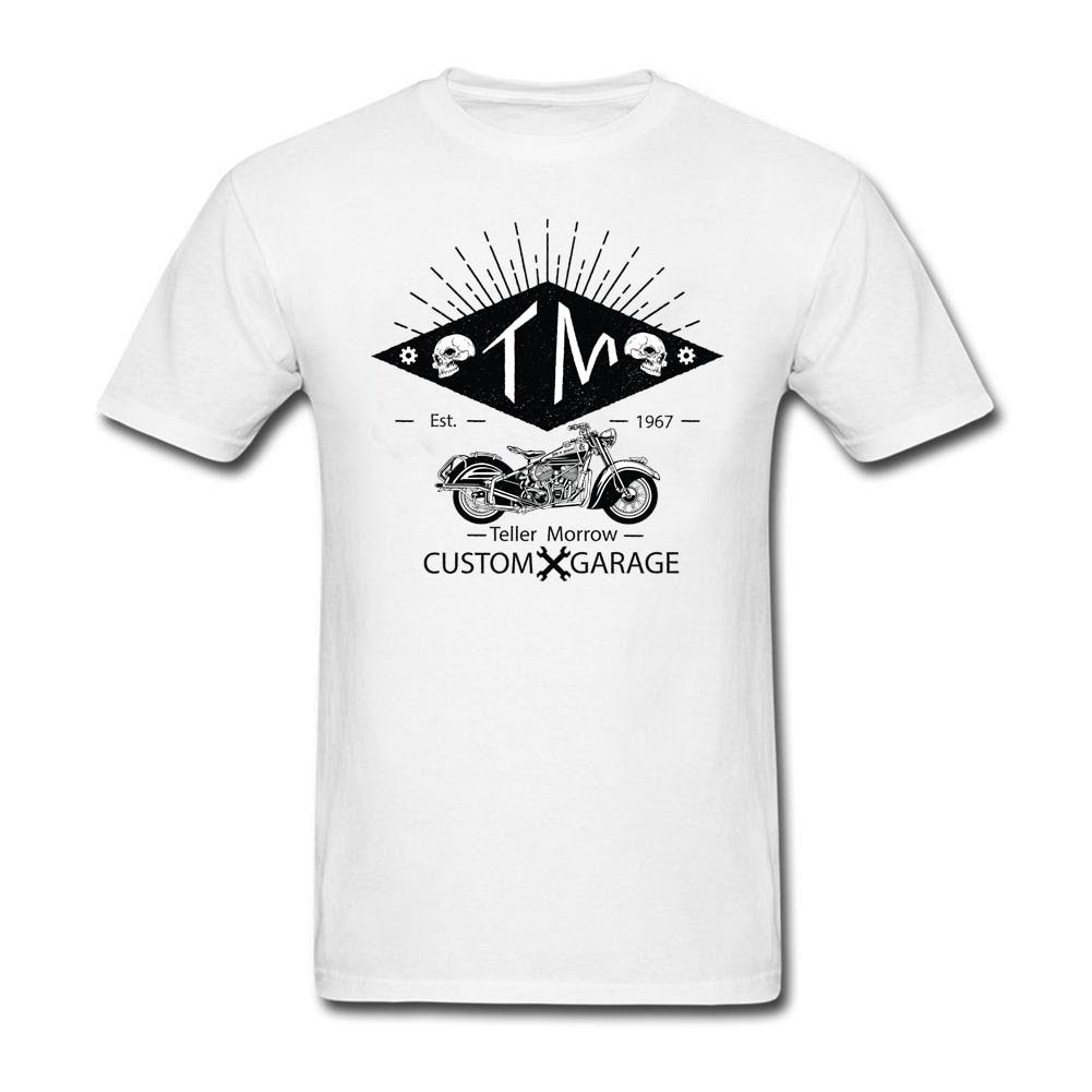 Online Get Cheap Order Shirts Online -Aliexpress.com | Alibaba Group