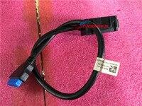 Für Dell für XPS 8900 Desktop Front Dual USB 3.0 w Kabel cn-0p9p90 P9P90 0p9p90 100% tesed ok
