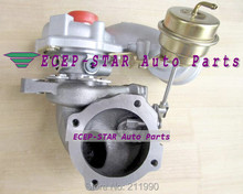 Free Ship K03 52 53039880052 53039880094 06A145704T Turbo For AUDI A3 TT Octavia For Volkswagen VW Golf Bora 1.8T JAE AWP 1.8L
