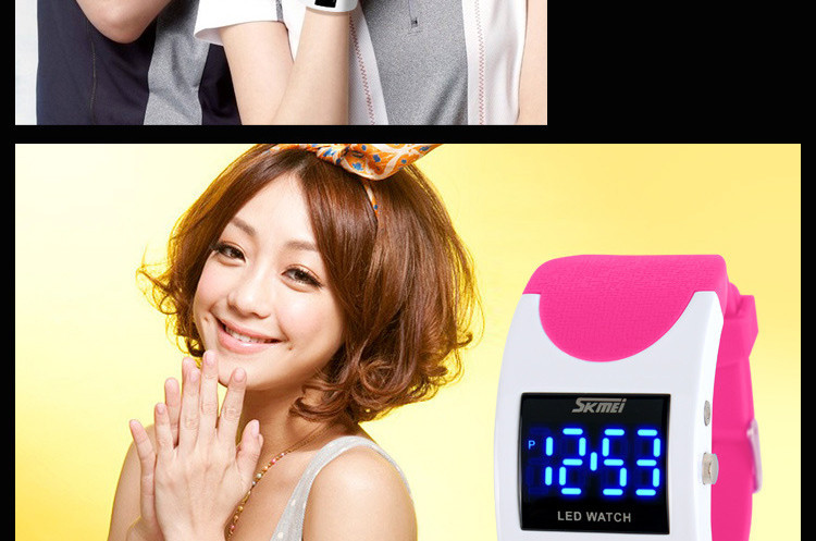4-best-gift-for-girls_04