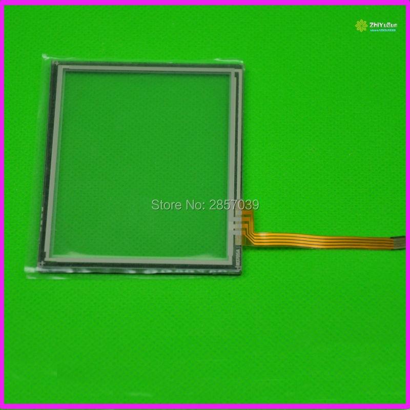 Digitizer οθόνης αφής Intermec CK31 για Intermec CK31 CK31 CB113 M402804 Αντικατάσταση οθόνης αφής