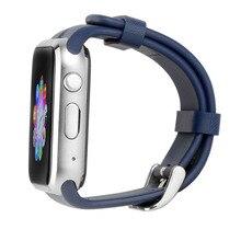 Bluetooth Smart Watch GD19 Uhr Smartwatch sport uhr Armbanduhr Für Apple iPhone Android Telefon Kamera PK dz09 samsung getriebe s2