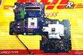 Original nuevo QCL90 LA-8223P Mainboard para ASUS K95 K95VM K95VJ A95VJ DDR3 LA 8223 P placa base