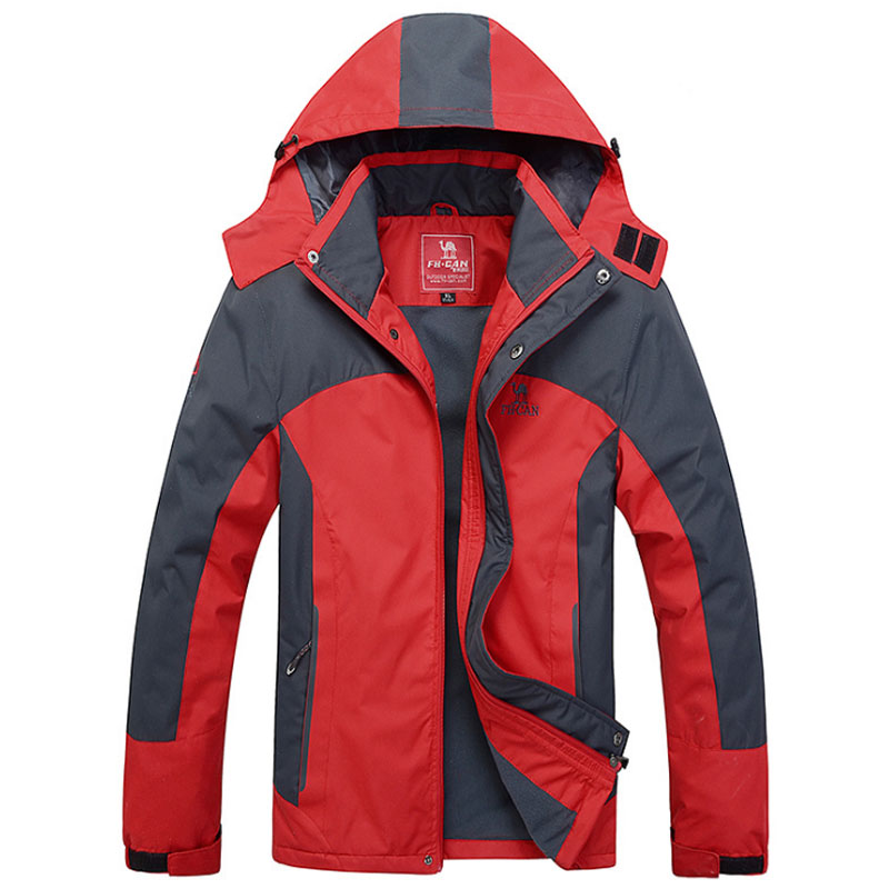 Popular Wind Shell Jacket-Buy Cheap Wind Shell Jacket lots from ...