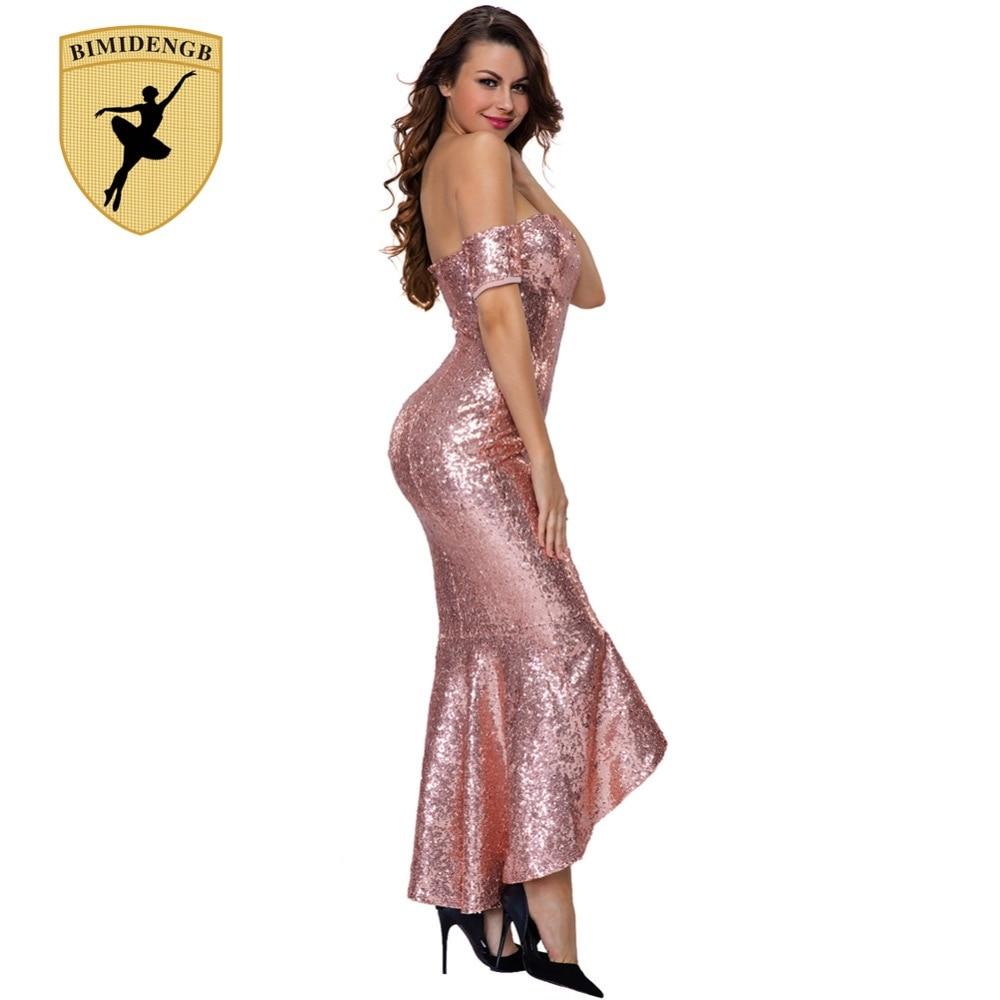 Ziemlich Neue Partei Kleid Galerie - Brautkleider Ideen - cashingy.info