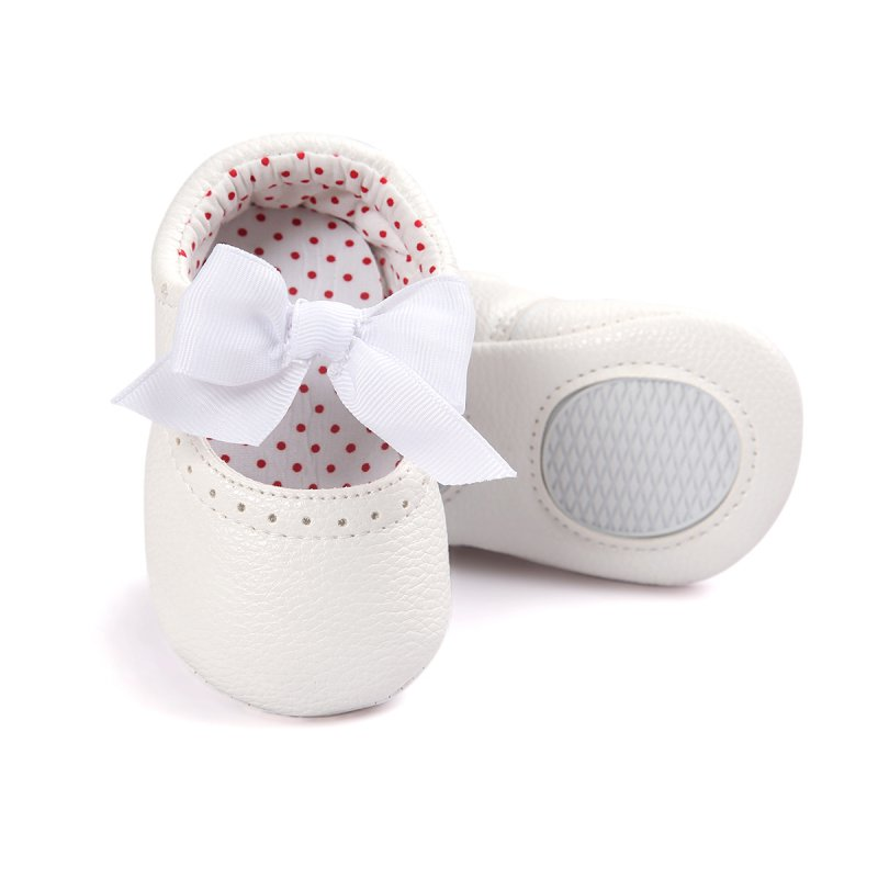 Newborn-Baby-Moccasin-Babies-Shoes-Soft-Bottom-PU-Leather-Toddler-Infant-First-Walkers-Boots-5