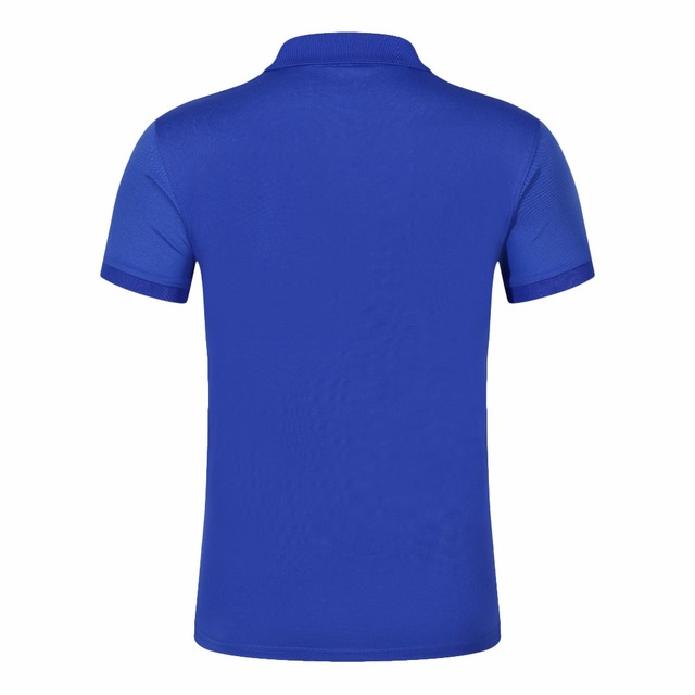 LiSENBAO Brand New arrival  Men Polo Shirt High Quality men polo shirt men short sleeve jerseys Summer Mens polo Shirts LS-1806 1