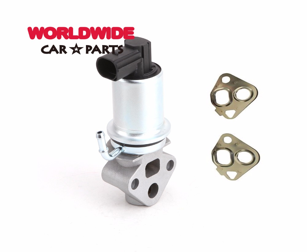 FOR AUDI A3 SKODA BORA GOLF CADDY POLO SHARAN TOURAN EGR Valve 722574120 06A131501F 7.22574.12 7.22574.14 722785110 7.22574.14.0