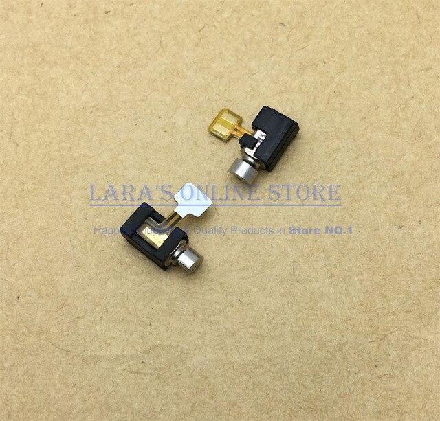Ultra 10 vibrator spare parts