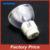 Alta Qualidade Compatível Lâmpada Do Projetor 5J. J7L05.001 OSRAM P-VIP 240/0.8 E20.9N W1070 Lâmpada para W1070 W1080 + W1080ST, etc