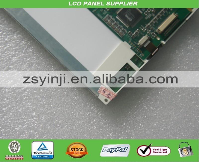 6,4 дюймовая ЖК-панель PD064VT2