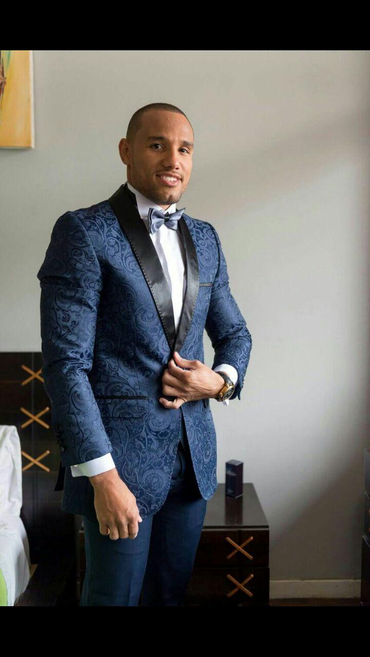 Smokings Homme Costumes Revers D honneur Same De Mariage Blazer G126 same  de Haute Marié veste Hommes Meilleur Picture Bal Pantalon Châle Cravate  Garçons ... 5eddf5fa06f
