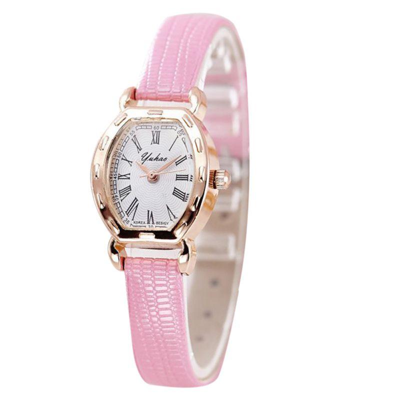 Luxury Brand Women's Watches Bracelet Quartz Ladies Relogio Feminino Watch Women Montre Femme Casual Clock Wrist Watch стоимость