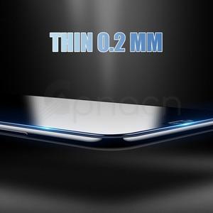 Image 3 - 9D زجاج واقي على لهواوي P20 برو P10 P9 لايت زائد هواوي P الذكية 2019 خفف واقي للشاشة زجاج عليه طبقة غشاء رقيقة