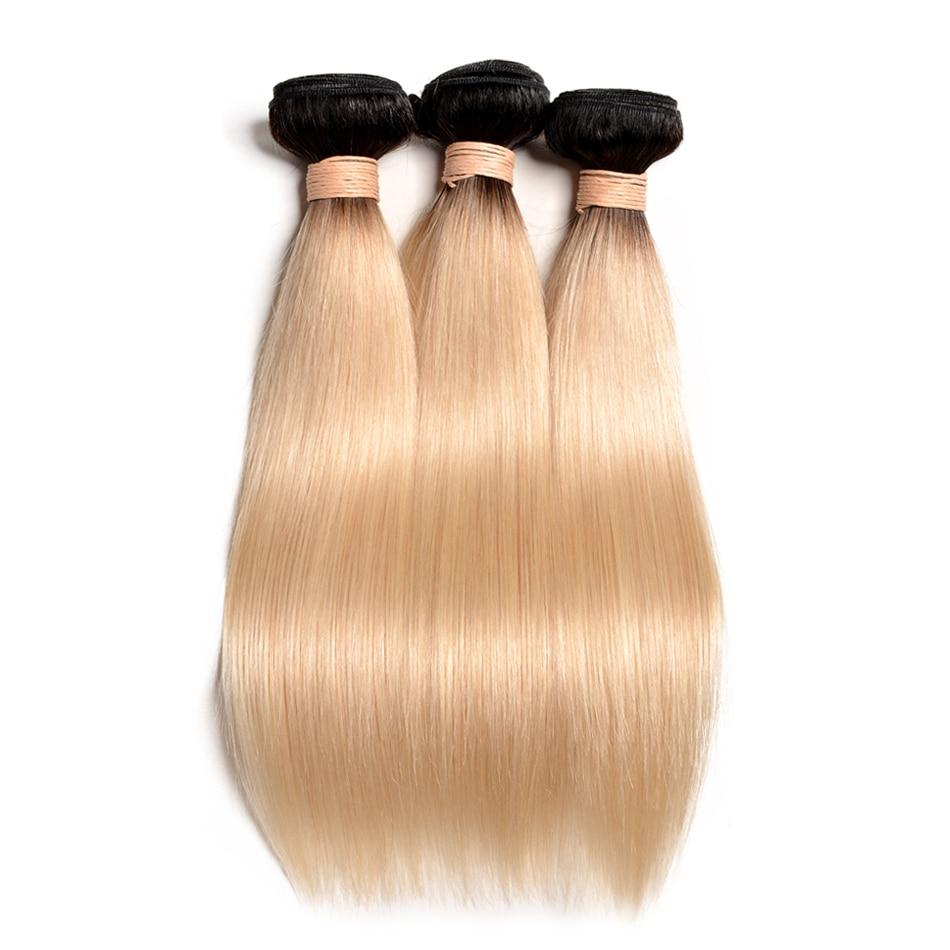 Straight-Hair-613