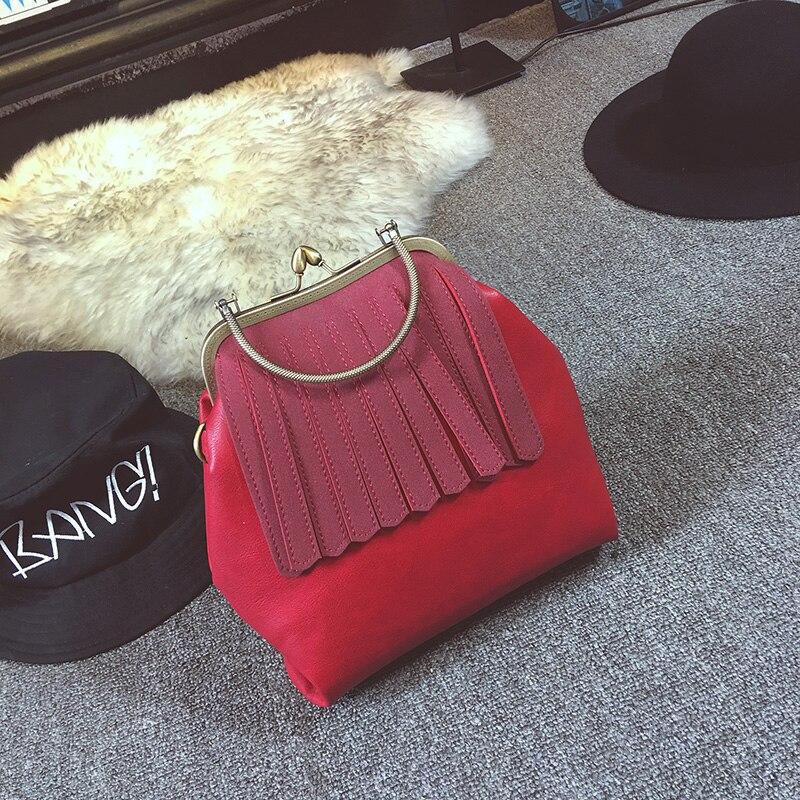 nova marca de moda designer Tipo : Crossbody Bags For Women
