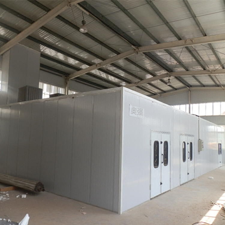 Hot Sale Cheap Car Spray Booth Factory price Dust Free Furniture Spray  Booth China. Popular Spray Booth Sales Buy Cheap Spray Booth Sales lots from