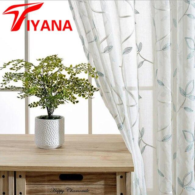 rideaux pour baie vitre salon cool dco rideaux baie. Black Bedroom Furniture Sets. Home Design Ideas