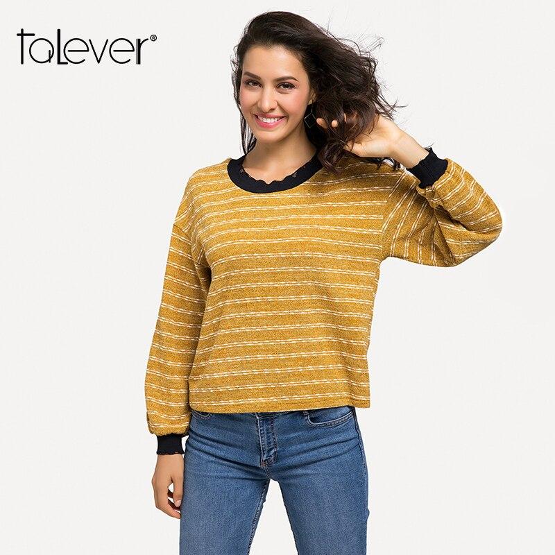 Clothing bright yellow women size for cardigan plus toronto