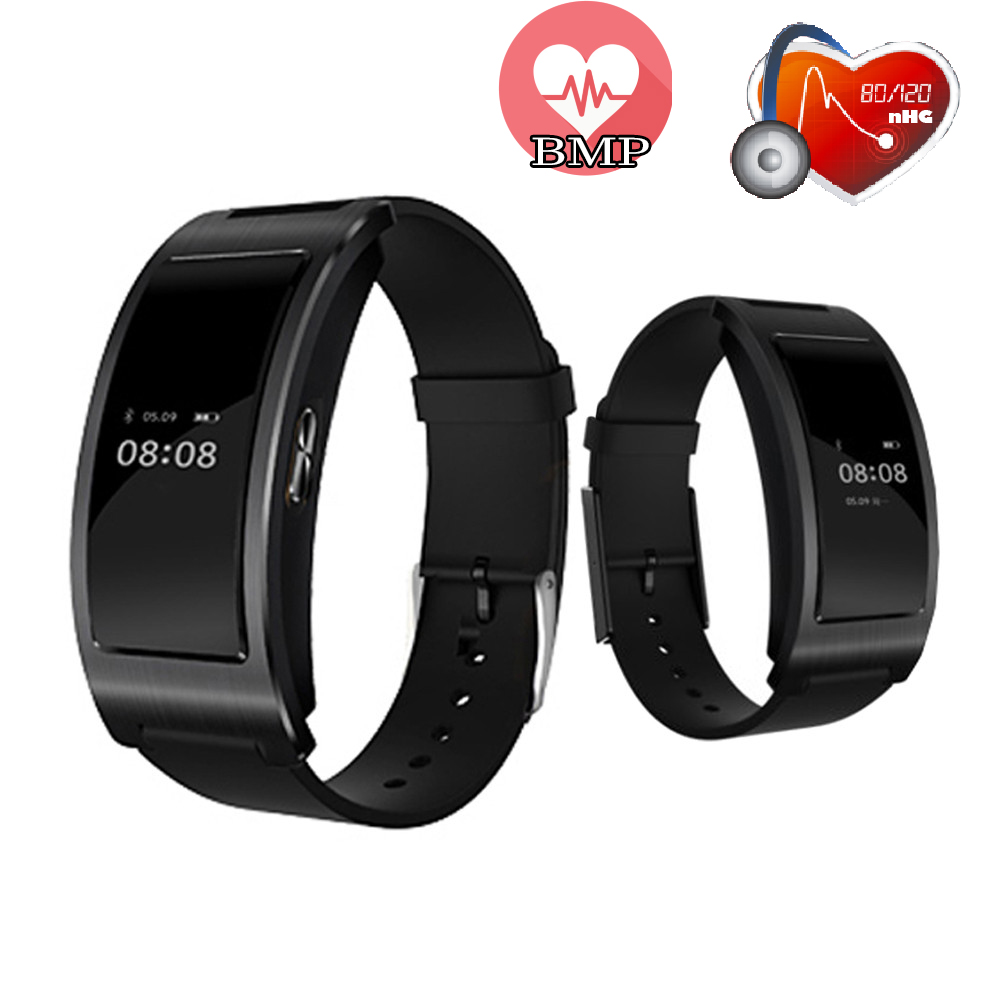 ZB47 font b Smart b font Band Blood Pressure Heart Rate Monitor Sport font b Watch