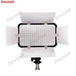 Godox LED170 II LED170 Video Lamp Light 170 II LED for Digital Camera Camcorder DV + NP770 4400mAH Battery + Charger  CD50