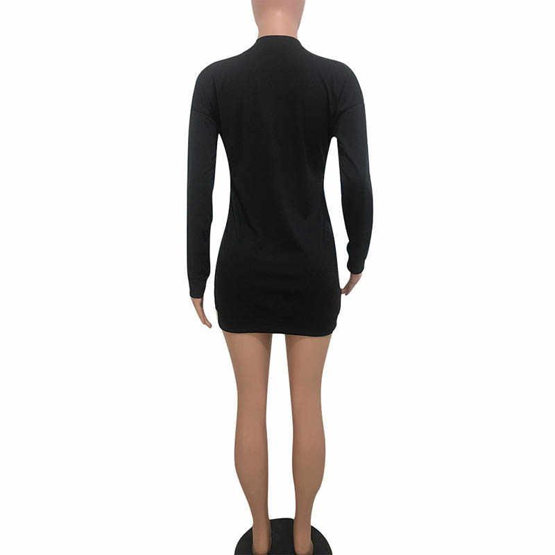 אנימה הדפסת שמלות קוספליי תחפושות קיץ נשי באיכות גבוהה אופנה רופף גדול גודל קצר שרוולים חולצה חצאית