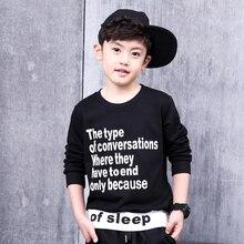 Pioneer Enfants École Enfants Garçons Printemps Automne T-shirts 100% Coton À Manches Longues Hiver Basant les Chemises Enfants chemise enfants garçon