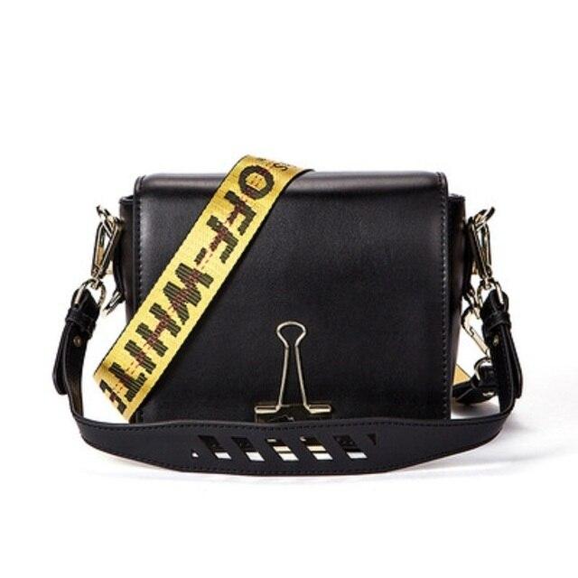 Clips Women Bags Handbags...