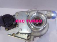 Turbocompressor de 8980277720 8980277721 8980277722 turbo  turbocompressor para isyen nqr npr nrr  › 5.2l 150hp 06-